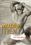 Muscle Men cover